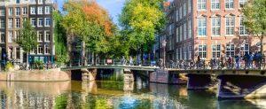 amsterdam panorama 300x123 - amsterdam_panorama