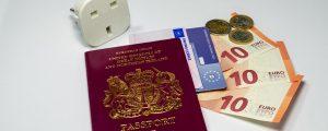 euro pass reseadapter panorama 300x120 - Nederländerna pass