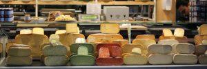 ost nederländerna panorama 300x100 - Nederländernas mat och dryck