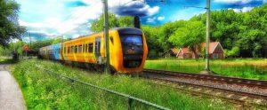 tag nederlanderna panorama 300x124 - Tåg till Nederländerna